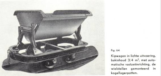 Oving_catalogus 1960_Fig 64.jpg