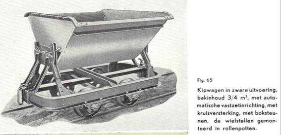 Oving_catalogus 1960_Fig 65.jpg