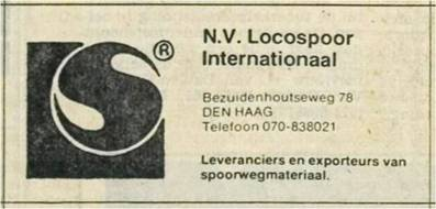 Locospoor Internationaal.jpg