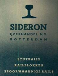 Sideron advertentie SM blad 1952.JPG
