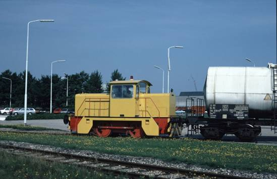 English Electric loc 1 Redelaar 1984 08 13 klein.jpg
