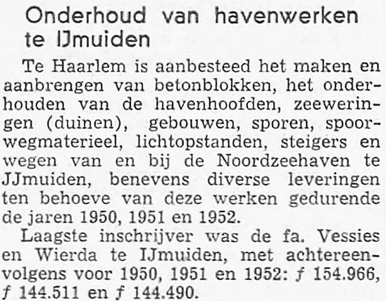 Haarlems Dagblad  1949  20 december 1949  150 mm.jpg