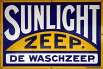Sunlight Waschzeep.JPG